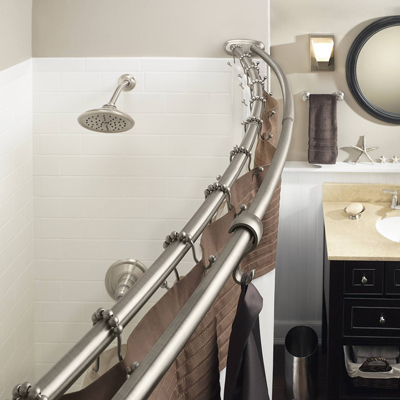 Tub Faucets Showers