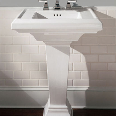 Bathroom Tubs Furniture Amp Fixtures Vintage Tub Amp Bath