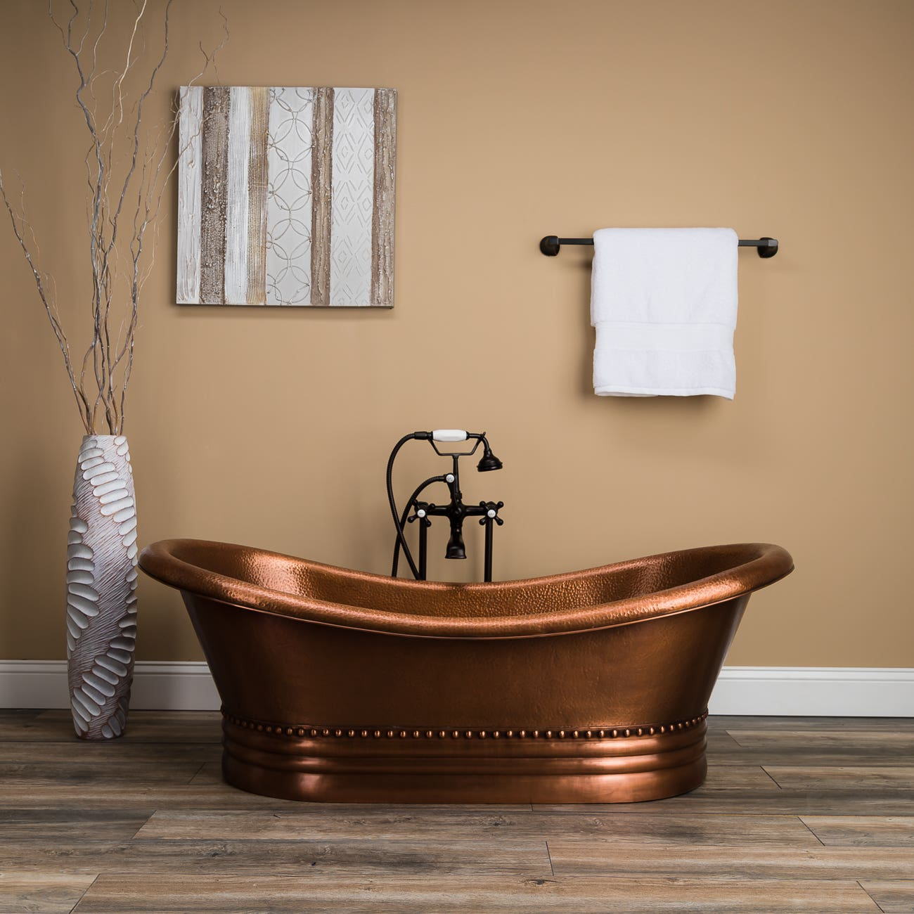 Search Results | Vintage Tub & Bath