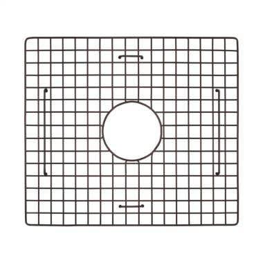 Native Trails 17-1/4 Inch  x 15-1/4 Inch Bottom Sink Grid