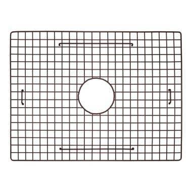 Native Trails 22-3/4 Inch x 17-1/4 Inch Bottom Sink Grid