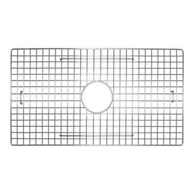 Native Trails 26-1/2 Inch x 14-1/2 Inch Bottom Sink Grid