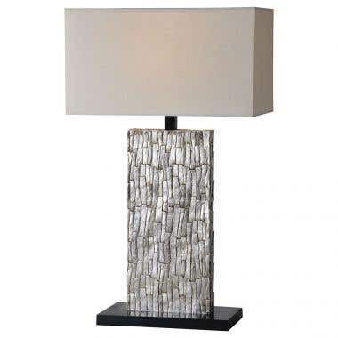 Ren-Wil Santa Fe Table Lamp