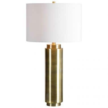 Ren-Wil Amelia Table Lamp