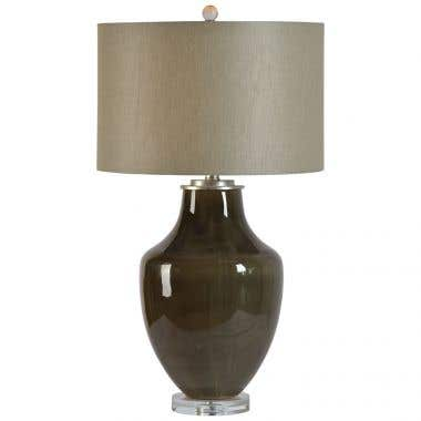 Ren-Wil Camelot Table Lamp