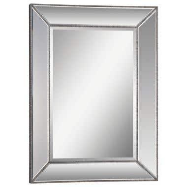 Ren Wil Whitney 46 Inch Mirror