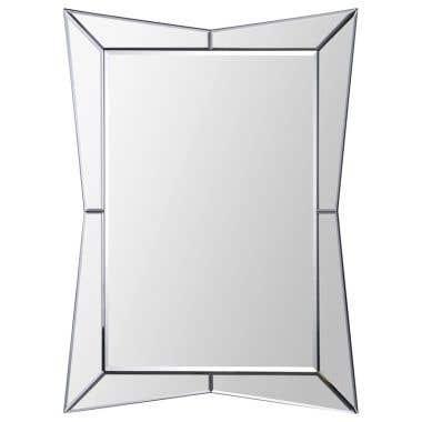 Ren Wil Merritt 32 Inch Mirror