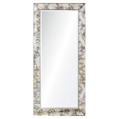 Ren-Wil Everett Mirror