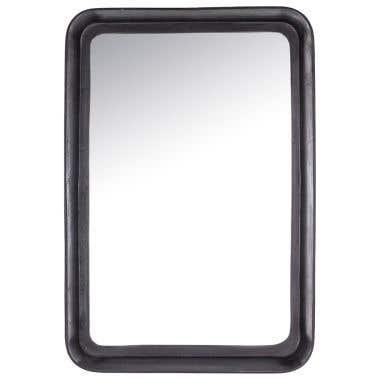 Ren-Wil Drummond 36 Inch Mirror