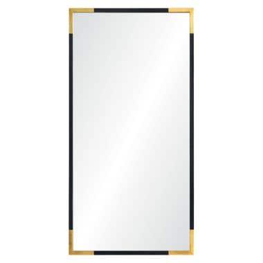 Ren-Wil Osmond 60 Inch Mirror