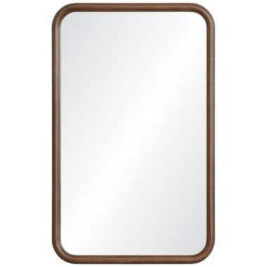 Ren-Wil Dickens 32 Inch Mirror