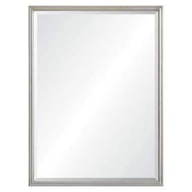 Ren-Wil Cosgrove 48 Inch Mirror