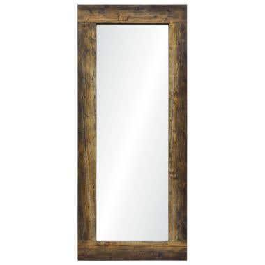 Ren-Wil Oxford Mirror