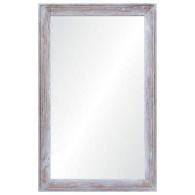 Ren-Wil Madison 48 Inch Mirror