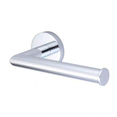 Mason Hill Collection Toilet Paper Holder