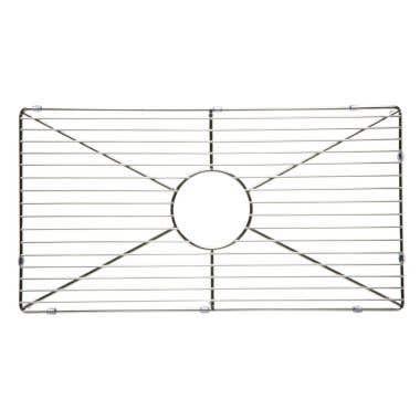 Randolph Morris 30 Kitchen Sink Grid