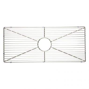 Randolph Morris 36 Kitchen Sink Grid