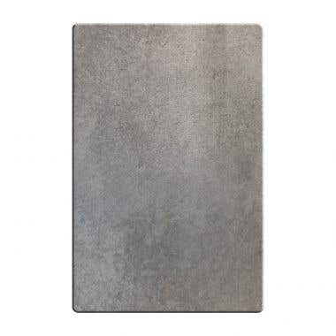 Cement - Designer Cutting Board