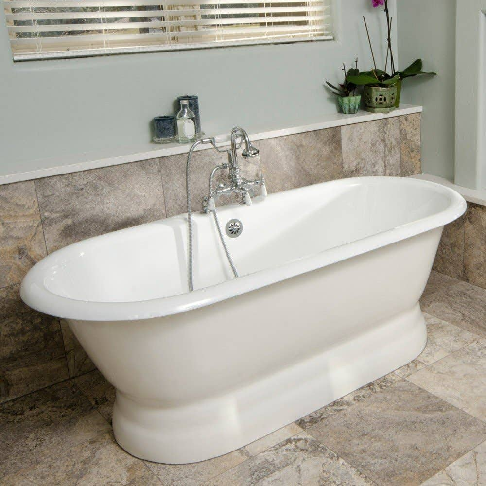 Search Results Vintage Tub Bath