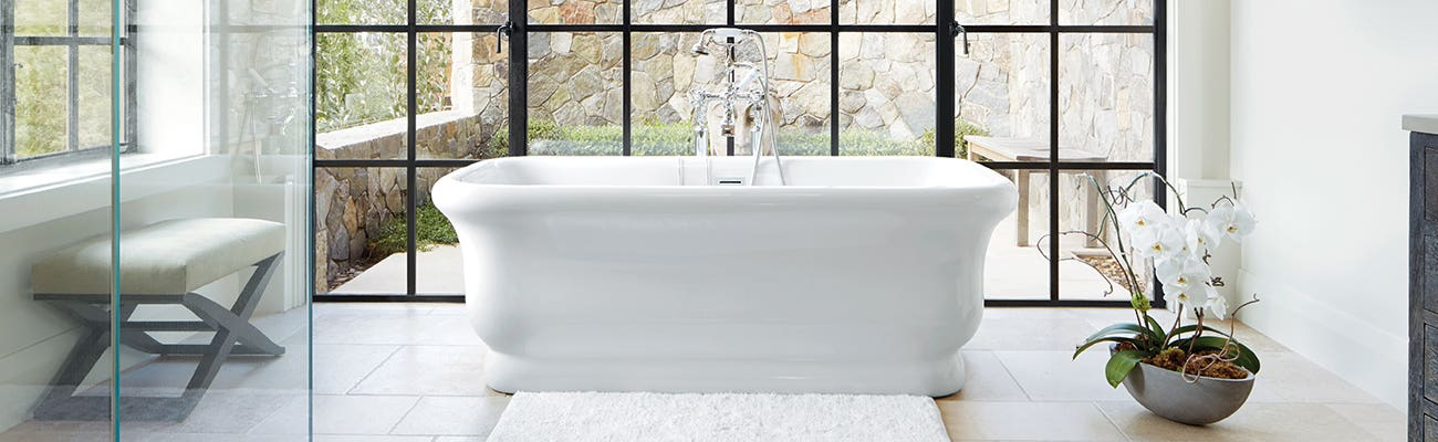 TUB FOAM BUYING GUIDE